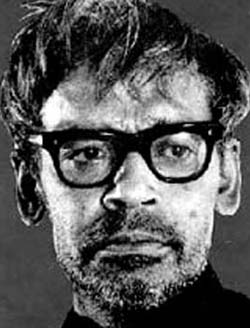 bijon bhattacharya actor