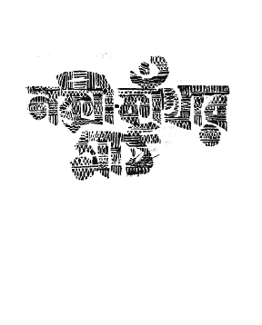 bangla hasir natok script pdf free download